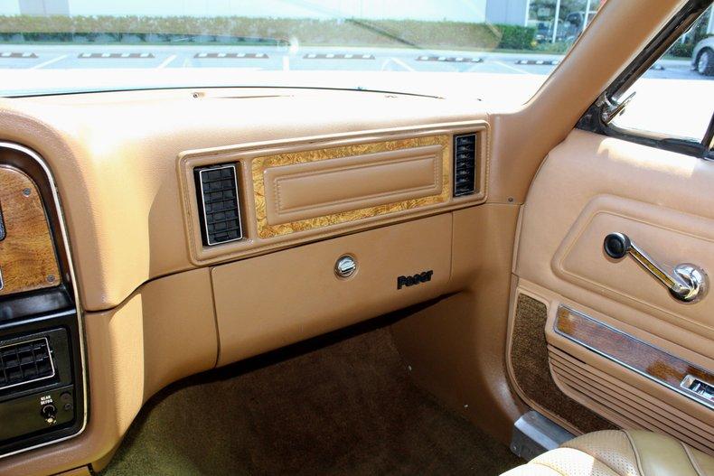 1979 amc pacer gl wagon
