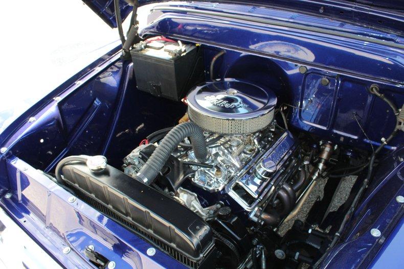 1957 gmc 1 2 ton pickup