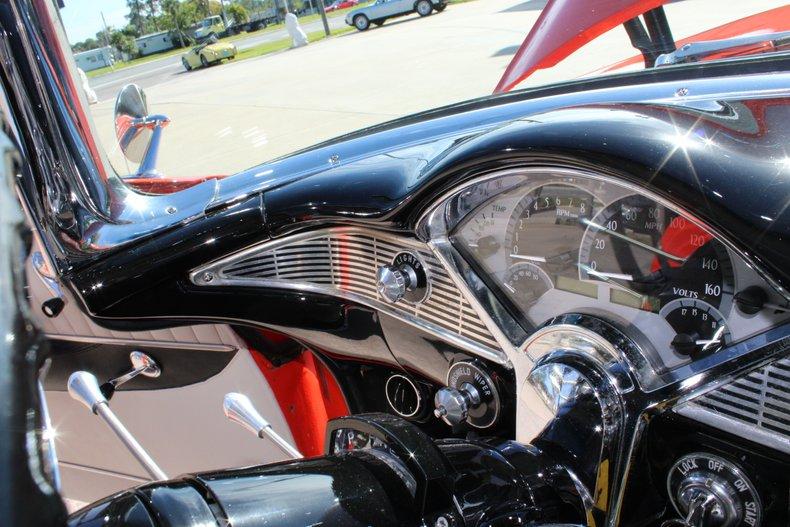 1956 chevrolet bel air nomad wagon