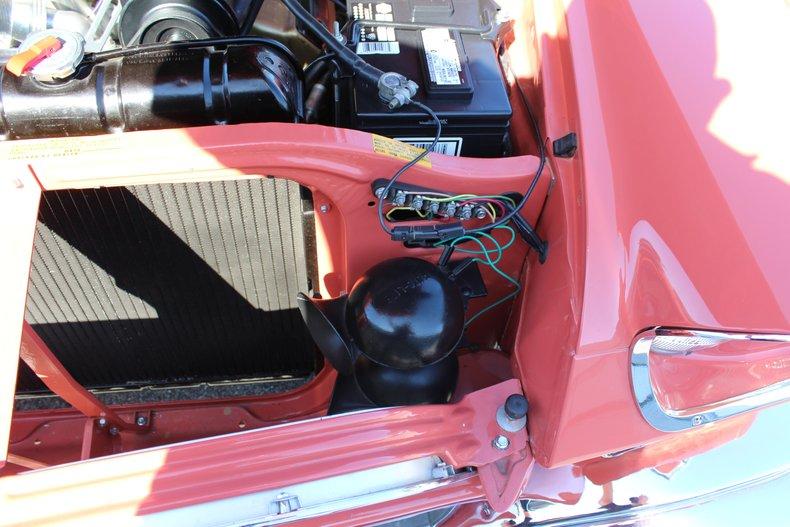 1958 chrysler 300d