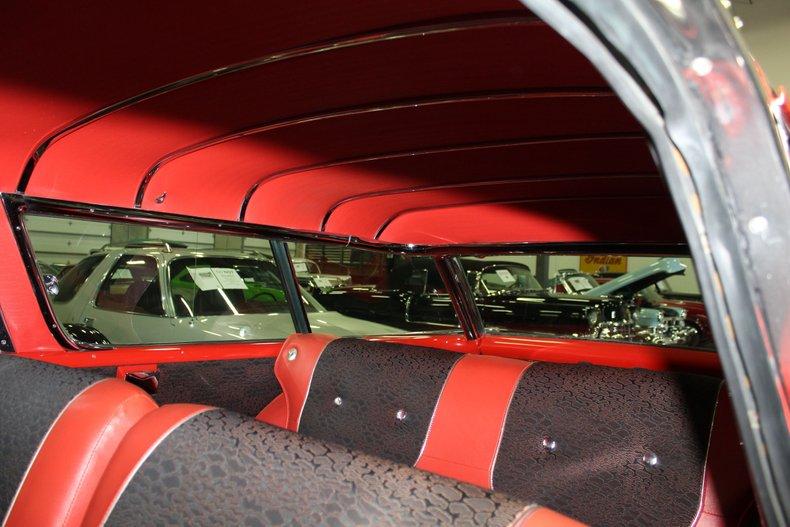 1957 chevrolet bel air nomad wagon