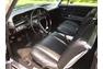 1963 Chevrolet Impala S.S.
