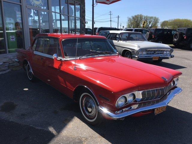 1962 dodge lancer saratoga auto auction 1962 Dodge Lancer 2 Door 1962 dodge lancer 1962 dodge lancer