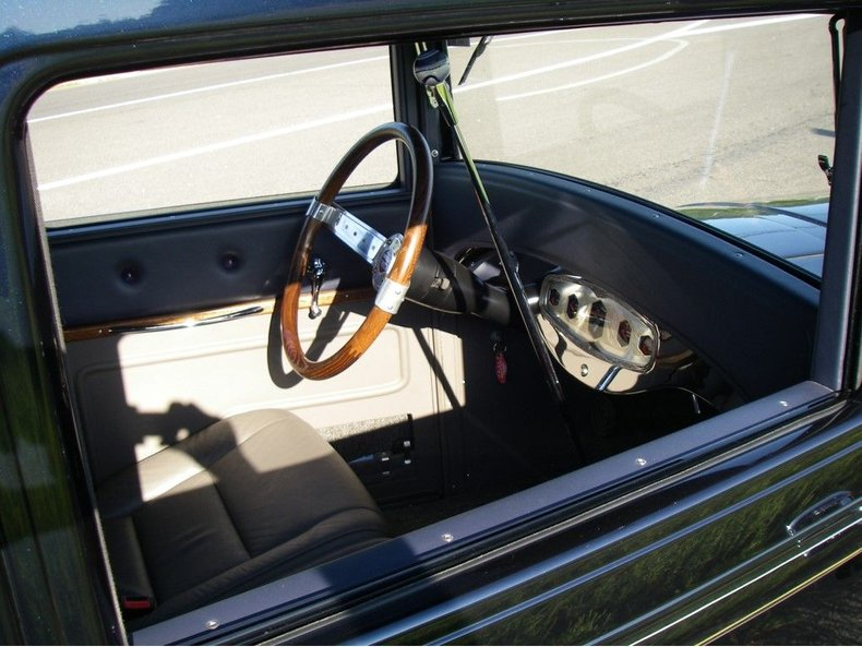 1929 Essex Super Six for sale #175369 | Motorious