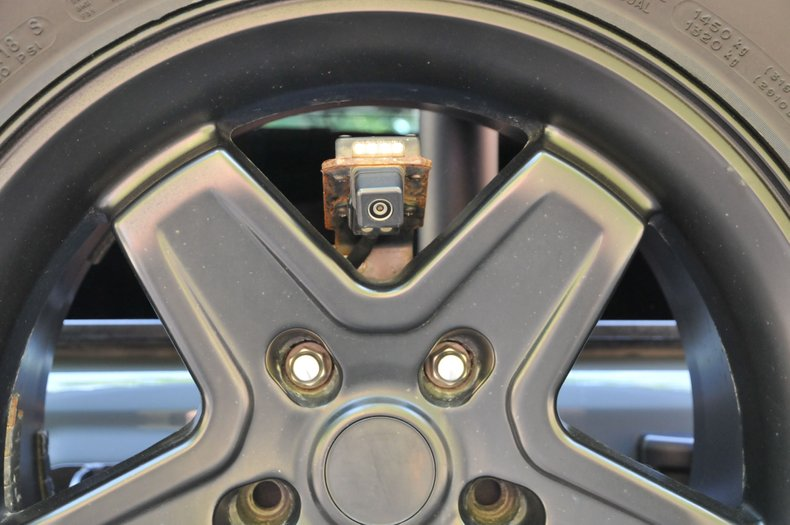 2013 Jeep Wrangler Rubicon for sale #175761 | Motorious