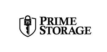 10 x 25 Drive in Storage Unit Prime Storage 12 Months