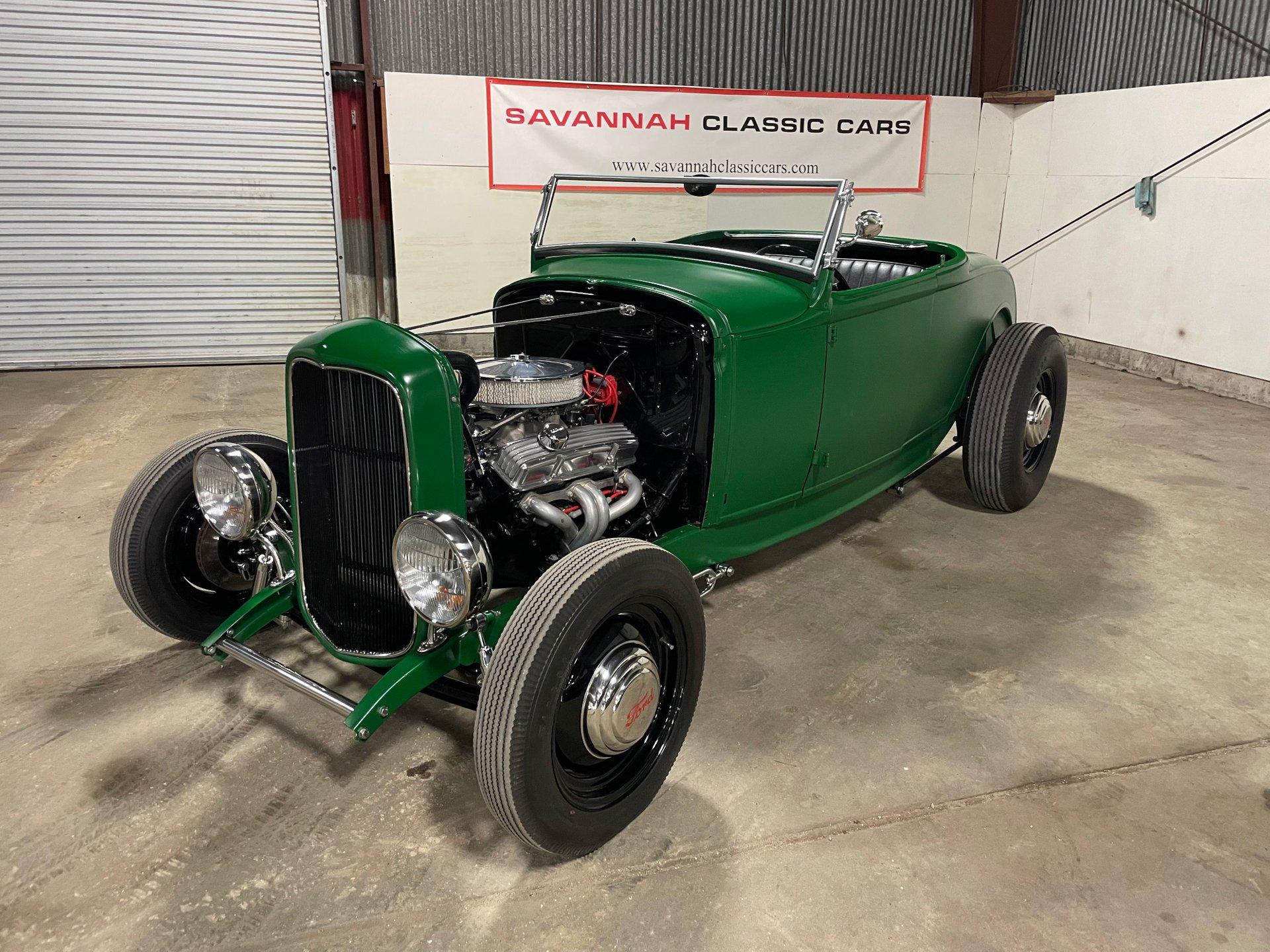 1931 ford high boy