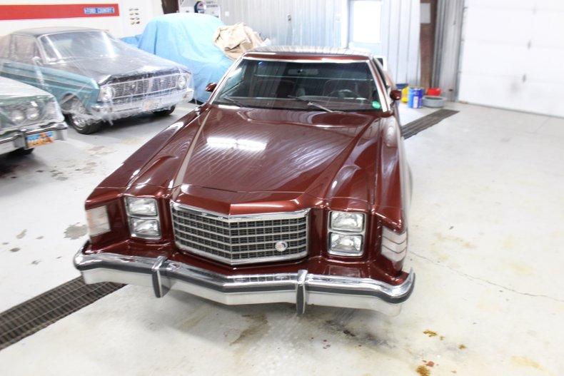 1979 Ford Ranchero for sale #115038 | MCG