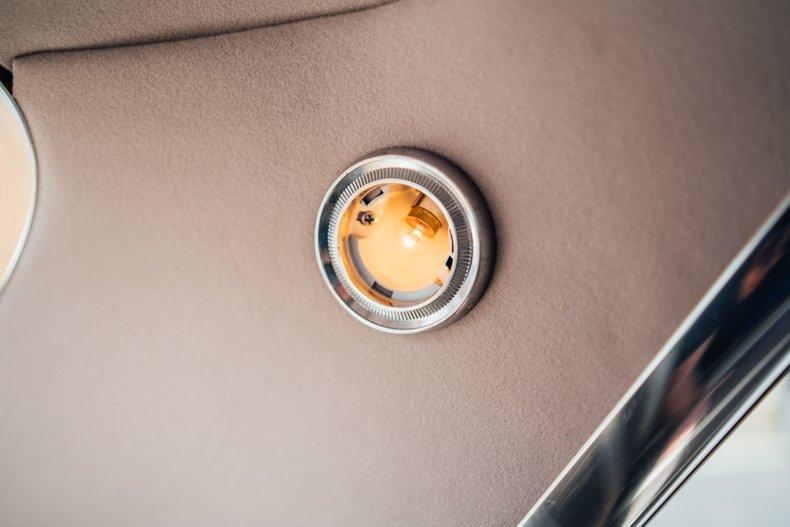 1962 Oldsmobile Starfire 59
