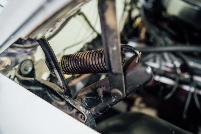 1962 Oldsmobile Starfire 114