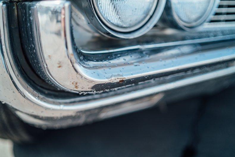 1962 Oldsmobile Starfire 137
