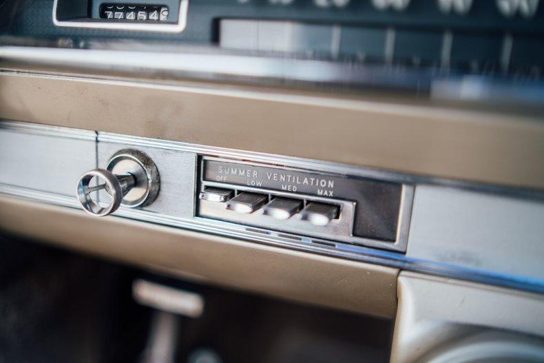 1962 Oldsmobile Starfire 170