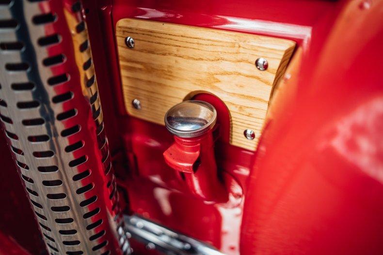 1979 Dodge D150 Li'l Red Express 14