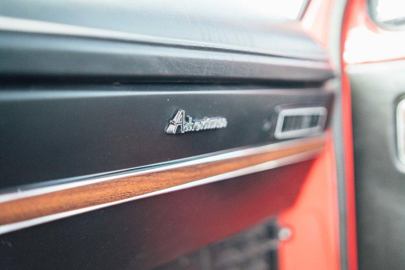 1979 Dodge D150 Li'l Red Express 97
