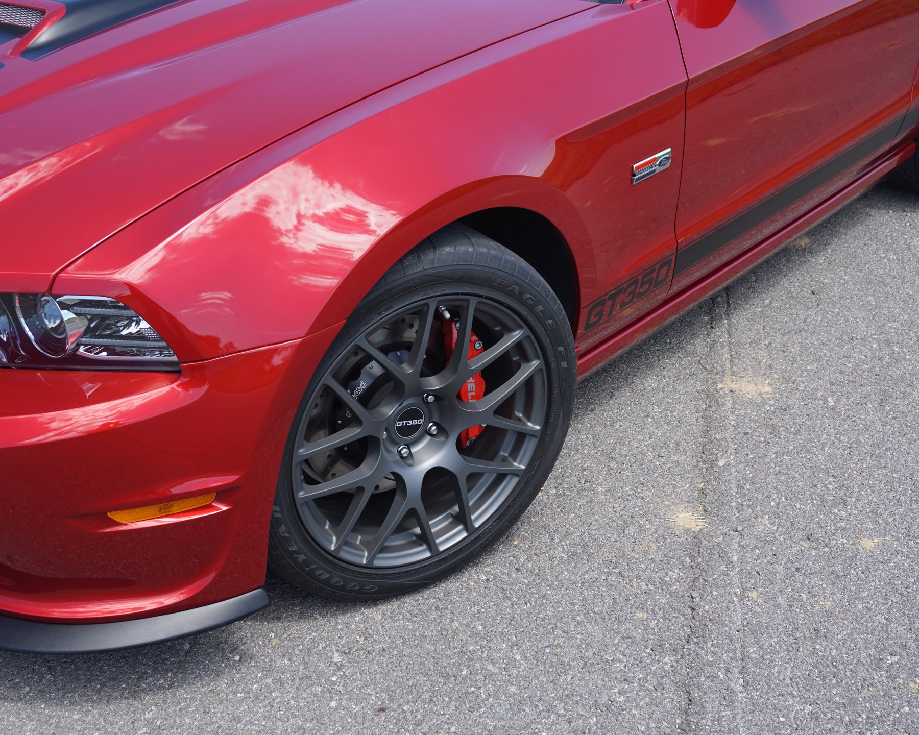 2013 shelby gt350 for sale 110434 mcg
