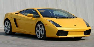 2006 Lamborghini Gallardo For Sale