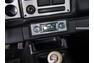 1980 Chevrolet Camaro Z/28