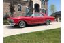 1964 Buick Riviera