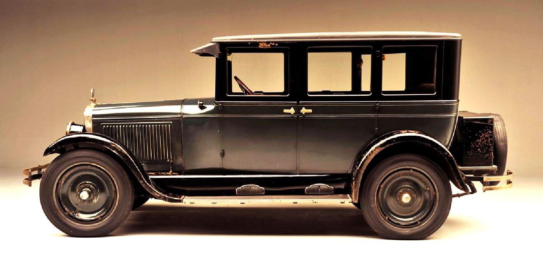 1926 oldsmobile model 30e