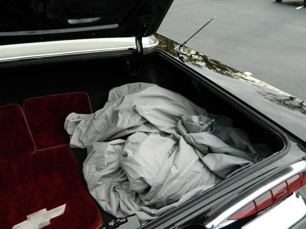 1959 Chevrolet Biscayne