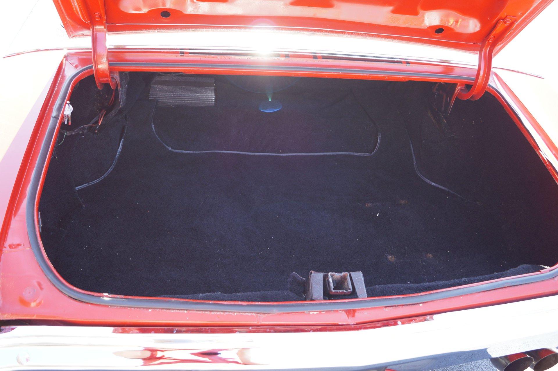 1970 Chevrolet Malibu