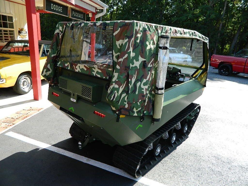 2018 Pelec Mini III