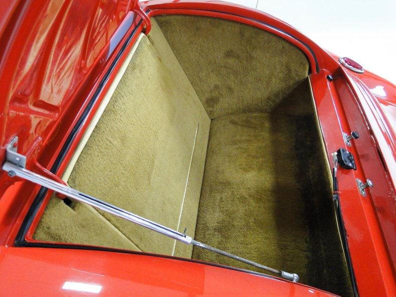 1933 Ford 3 Window Coupe 40