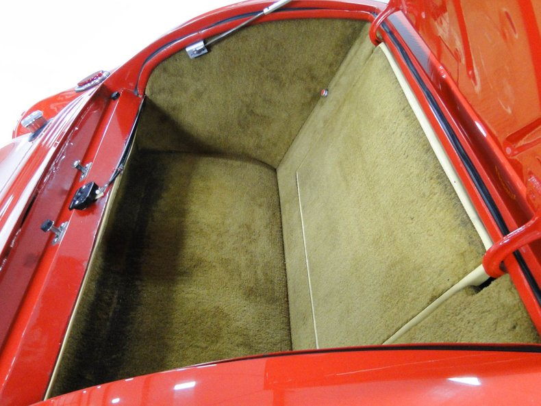 1933 Ford 3 Window Coupe 41