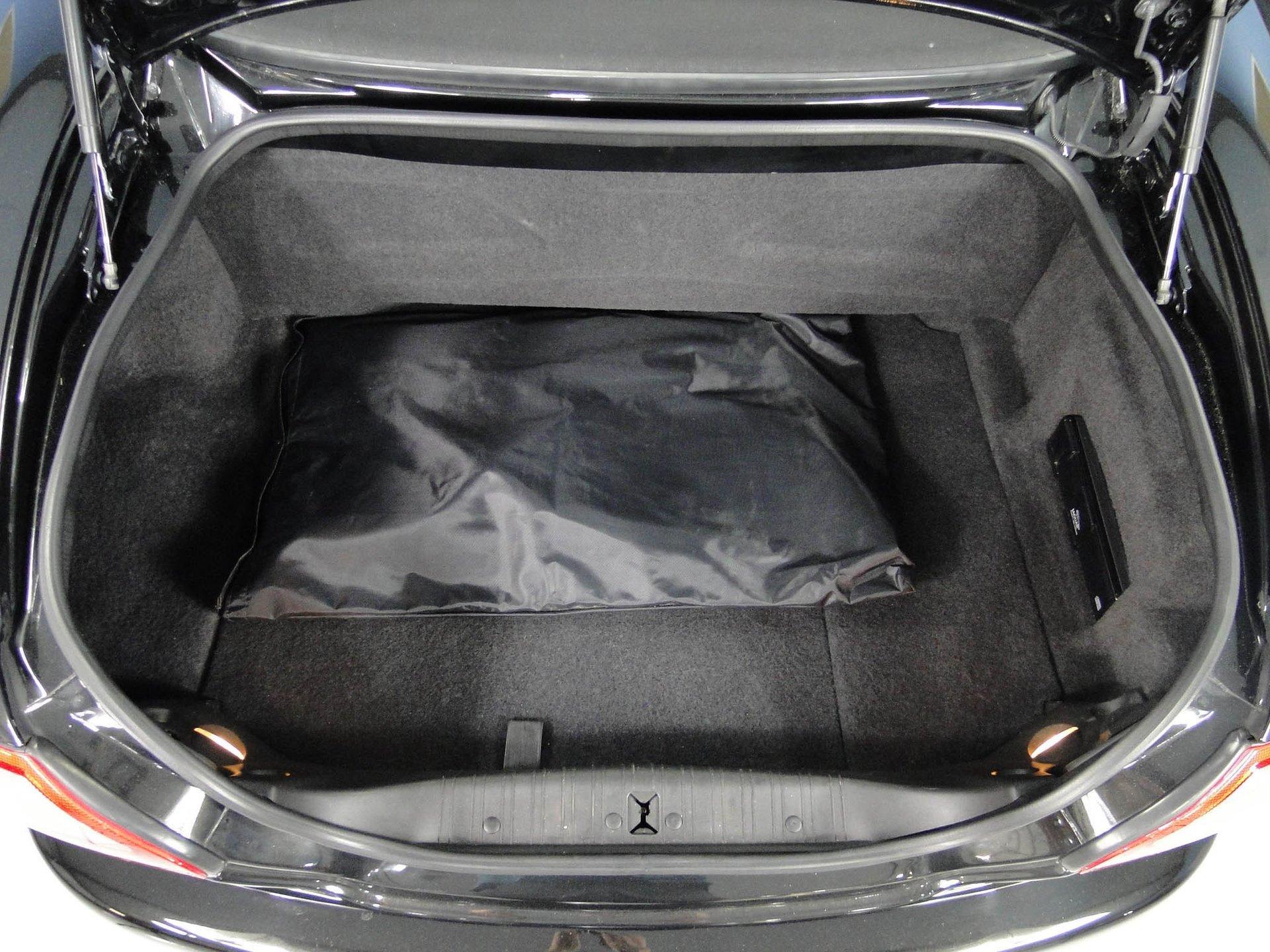 2000 Jaguar XK8 2dr Convertible Supercharged for sale