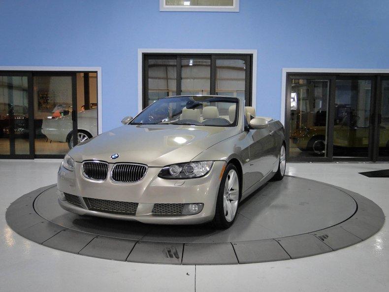 2007 BMW 335i For Sale