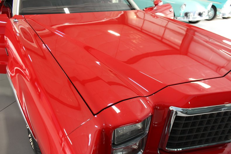 1979 Ford Ranchero for sale #64581 | Motorious