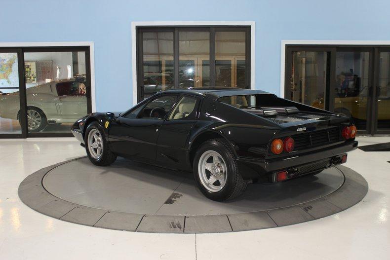 1983 Ferrari BB512i 3