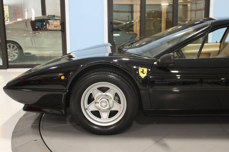 1983 Ferrari BB512i 14