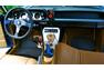1974 BMW 2002