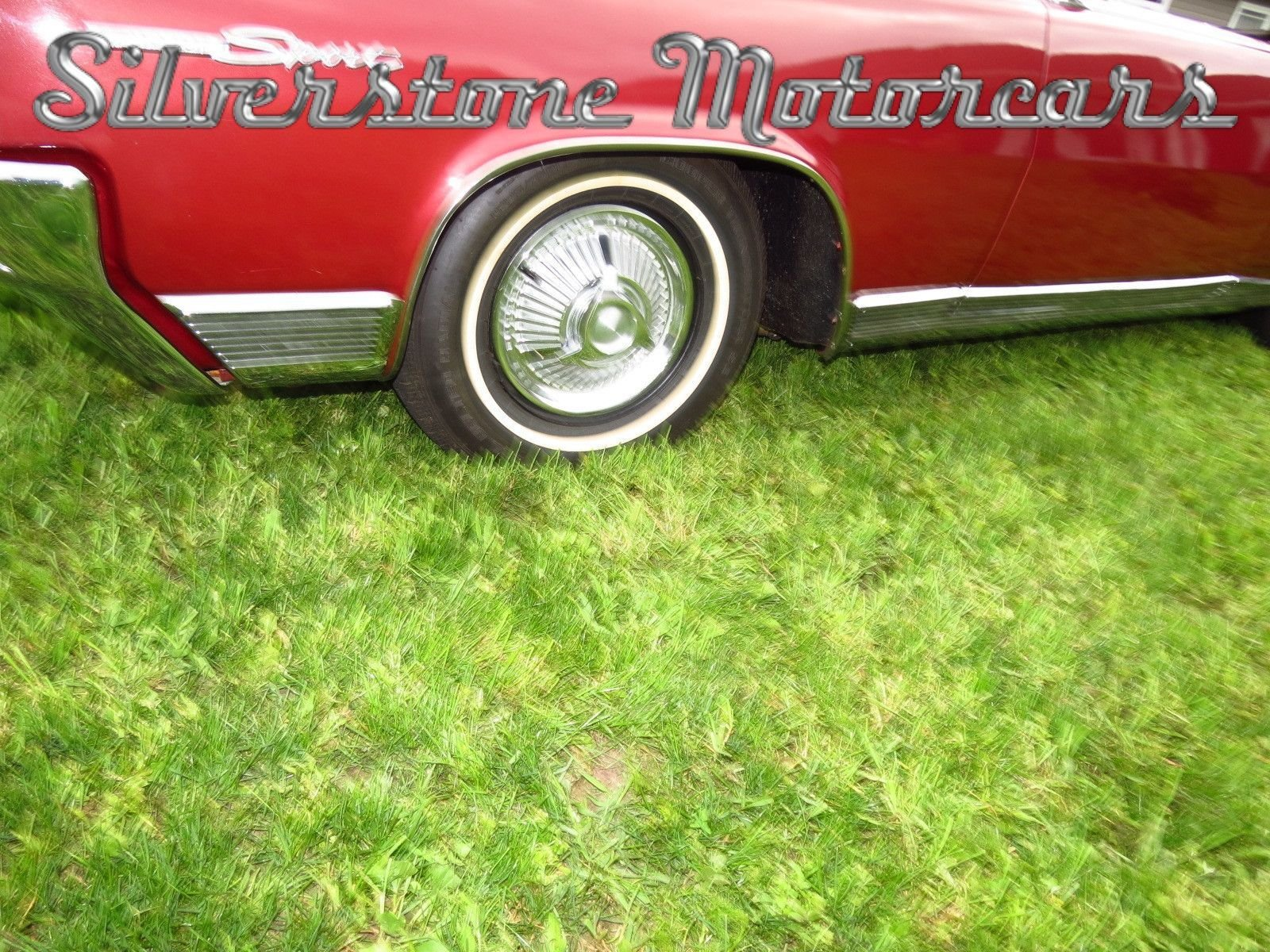 #pha.009516 Photo PONTIAC PARISIENNE SEDAN 1964 Car Auto