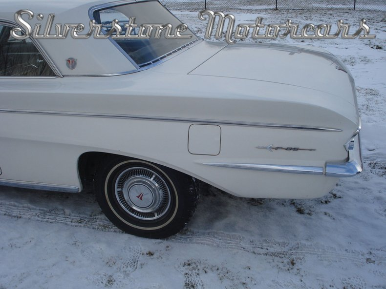 1962 Oldsmobile F85 Cutlass for sale #152174 | Motorious