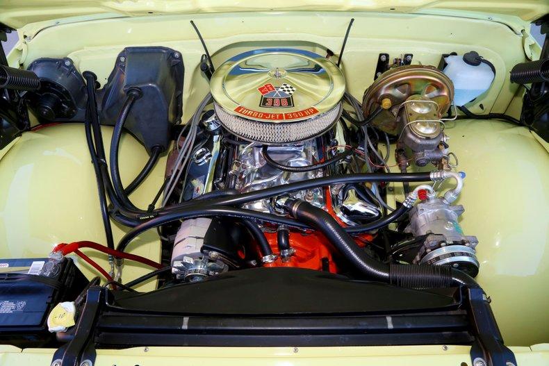1971 GMC Pickup 48