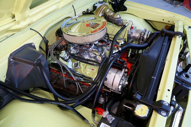 1971 GMC Pickup 46