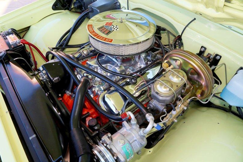 1971 GMC Pickup 50
