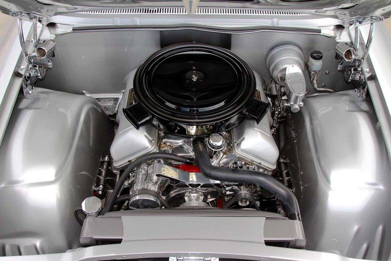 1962 Chevrolet Impala 49