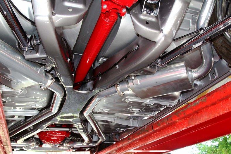 1962 Chevrolet Impala 56