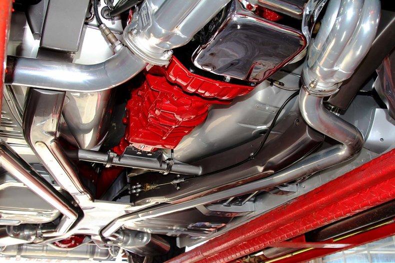 1962 Chevrolet Impala 60
