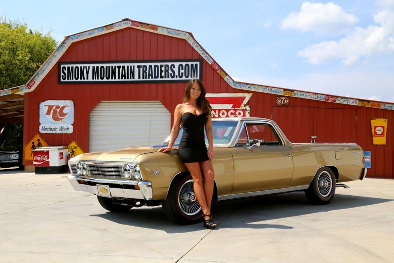 Matching Numbers 396 Frame Off Resto Turbo 400 12 Bolt
