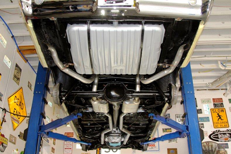 1965 Pontiac GTO For Sale | AllCollectorCars com