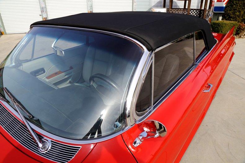 1961 Cadillac Series 62 14