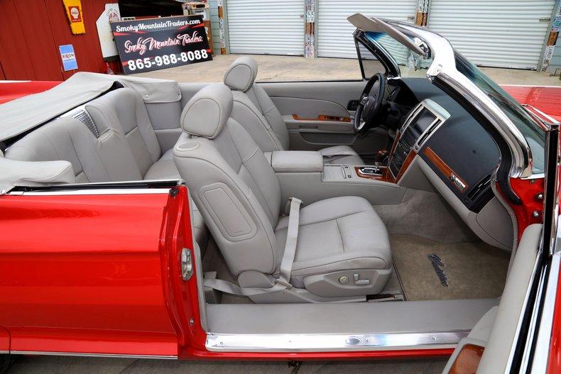 1961 Cadillac Series 62 34
