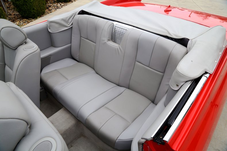 1961 Cadillac Series 62 44