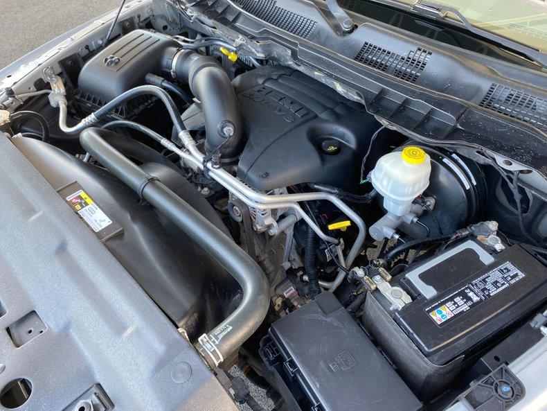2013 Dodge Ram 1500 32