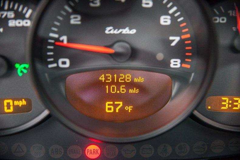 For Sale 2002 Porsche 911