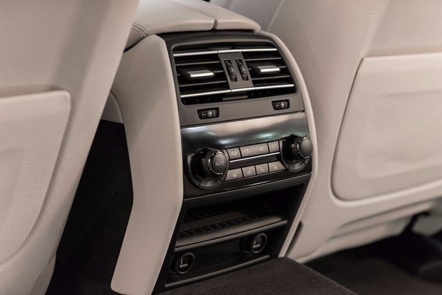 For Sale 2014 BMW 7 Series